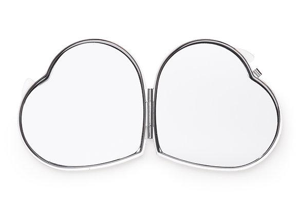 AF13516 Espelho Metal