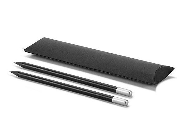 AF91737 Conjunto de lápis