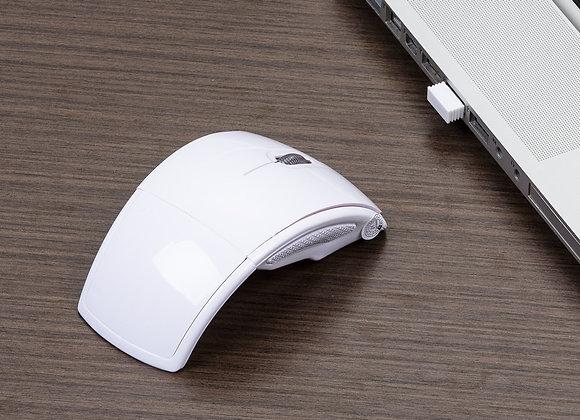AF12790 Mouse Wireless Retrátil