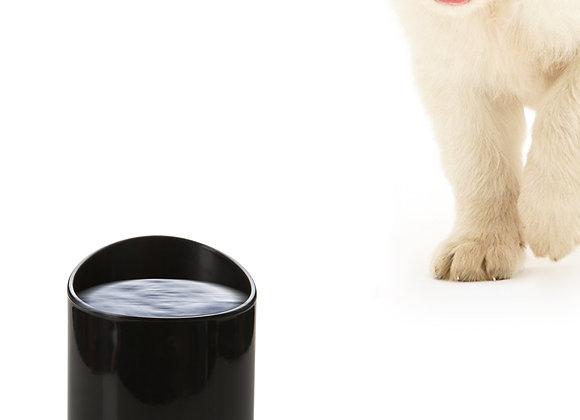 AF13882 Suporte Copo para Pets