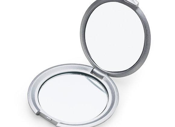 AF232 Espelho Duplo Sem Aumento