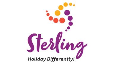 Sterling Holidays