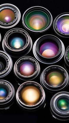 68590725-lens-wallpapers.jpg
