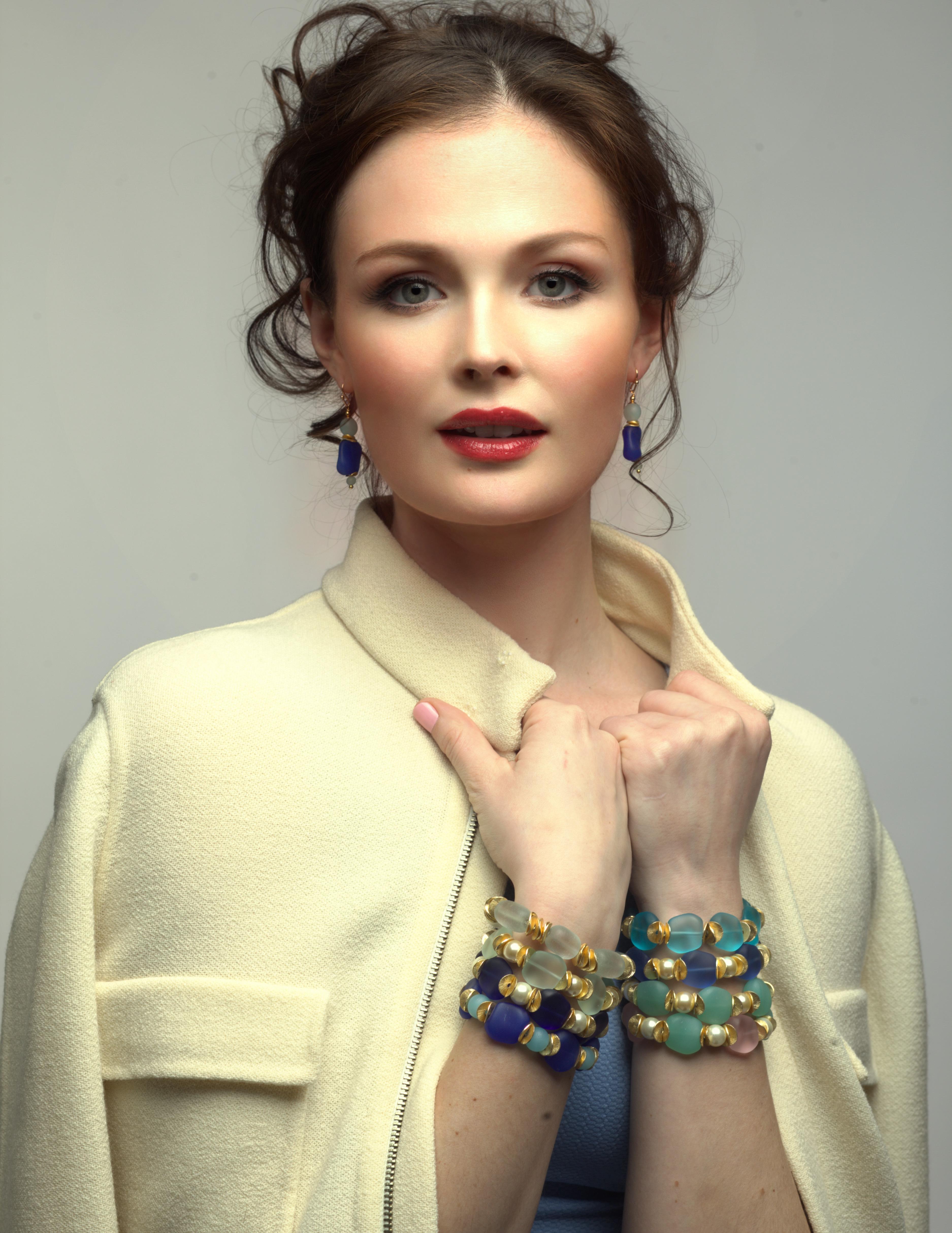 Sibilla Jewels