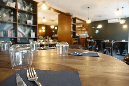 restaurant_bois_et_braises.jpg