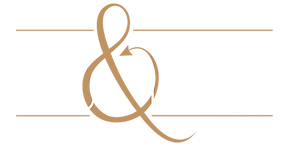 Logo_B&B_fond-noir.png