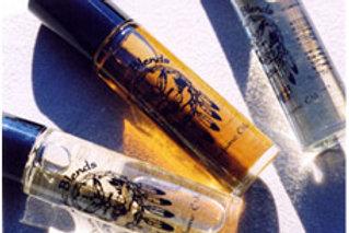 Auric Blends® Perfume Oils