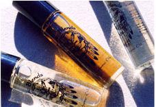 Auric Blends Perfume Oils Roll-On