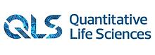 QLS logo website.png