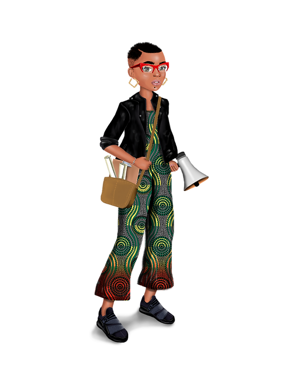 Daphne PNG no background.png