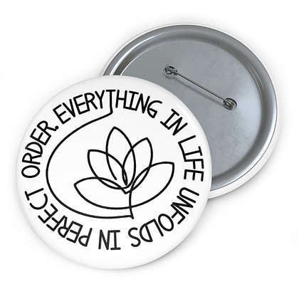 EVERYTHING Button