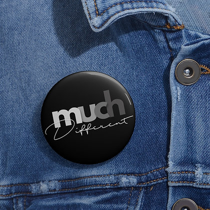 MD BUTTON
