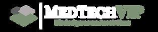 white medtechvip logo.png