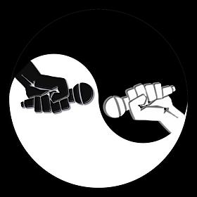 juxtapose logo_edited.png