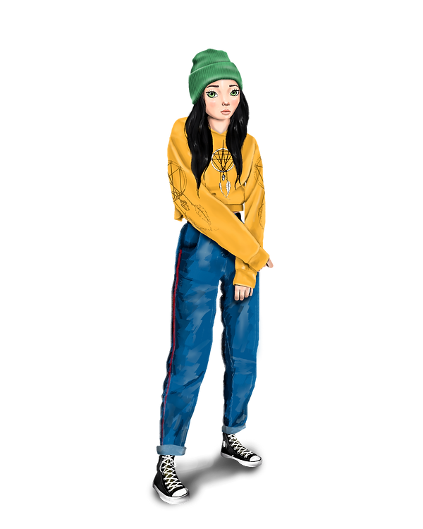 Frannie PNG no background.png