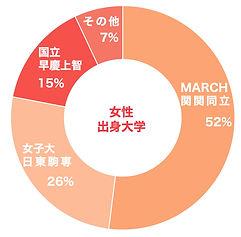女性march_edited.jpg