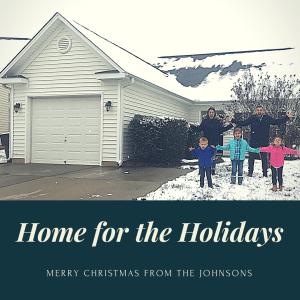 Merry Christmas ✨