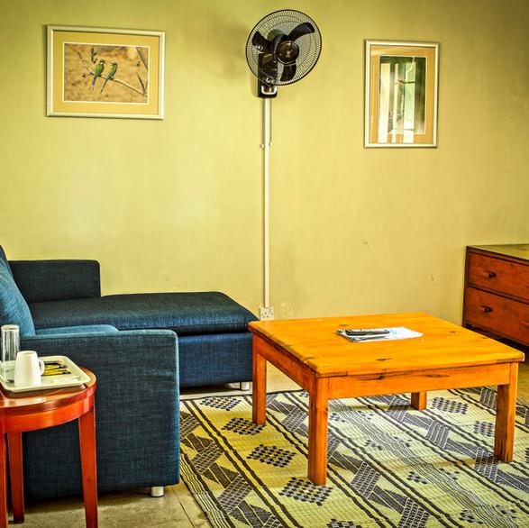 Room 8 Lounge 2.jpg