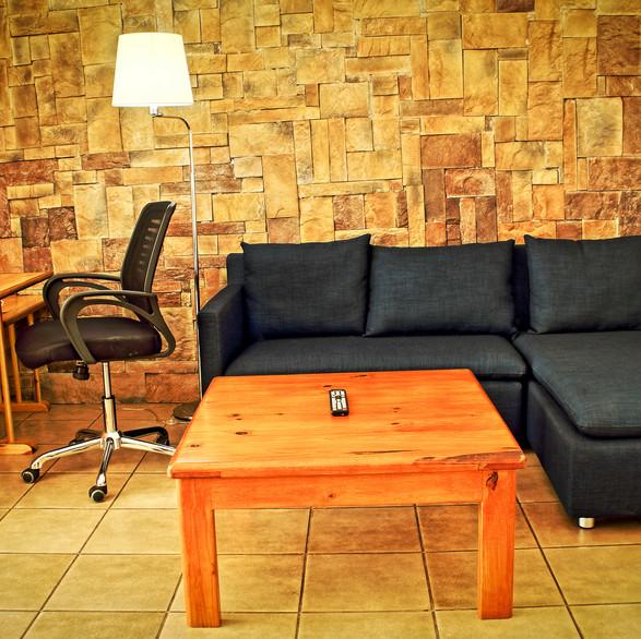 Room 7 lounge1.JPG