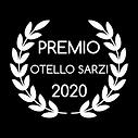 PremioOtelloSarzi.png