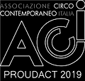 logo-acci-linee-PROUD.png