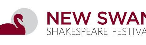 Swan Shakespeare Festival