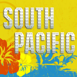 South Pacific - Candlelight Pavilion Dinner Theater