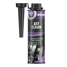 05_RB601845_ATF Clean_300ml_s.png