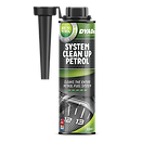 05_RB601785_System Clean up Petrol_300ml_s.png