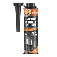 05_DY_Additives_FrictionReducerExtreme_s.png