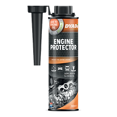 05_Engine Protector_s.png