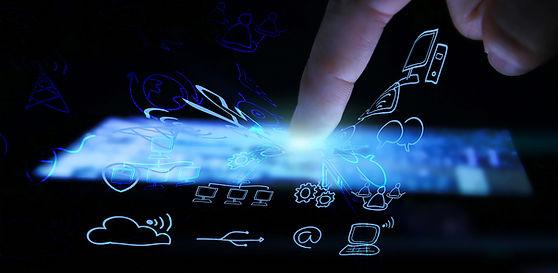 midia digital