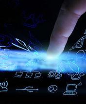 Составление и сдача электронной отчетности через Интернет