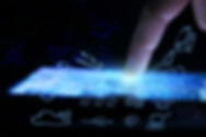 הפצת מדיה דיגיטלית, שליחת סינגלים לרדיו