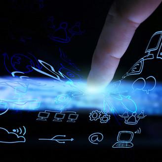 Wat is de morele en ethische meetlat voor de digitale technologieën?