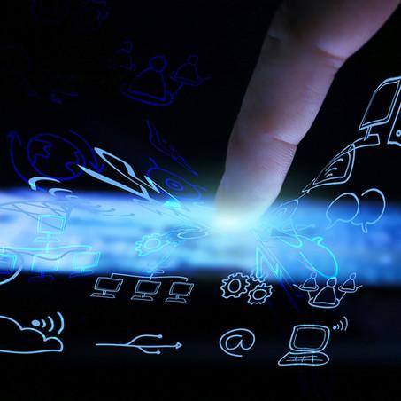 Internet das Coisas (IoT), a tecnologia  que permite repensar o nível de produtividade