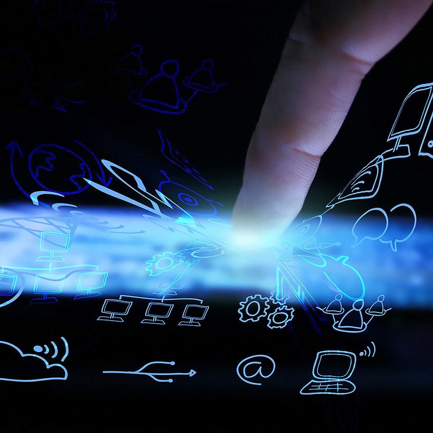 Вопросы применения process mining - цифровой технологии управления эффективностью процессов