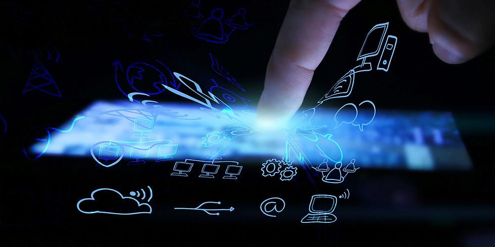 Leveraging Digital Transformation To Evolve Your Workforce
