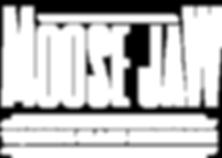 MooseJaw Bluegrass logo