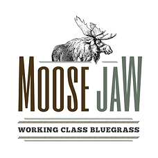 MooseJaw_Logo666.png