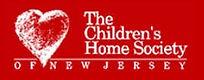Childrend Home.JPG