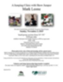 Mark Leone Clinic Flyer.jpg