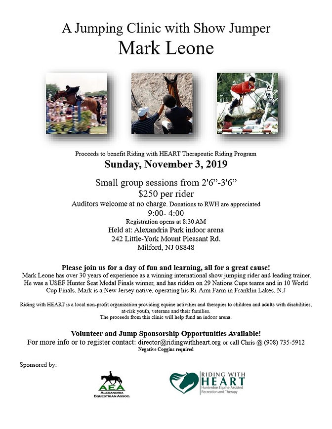 Mark Leone Clinic Flyer.jpg