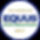 Equus Guardian logo.png