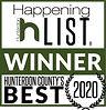 HunterdonHL-badge2020-winner.jpg