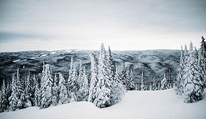 le-saguenay-lac-saint-jean-hiver-1300x75