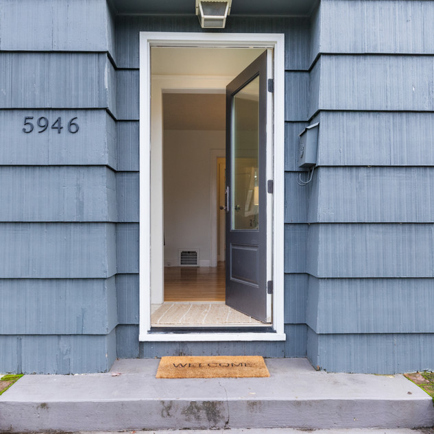 5946 SE 22nd Ave (30 of 36).jpg