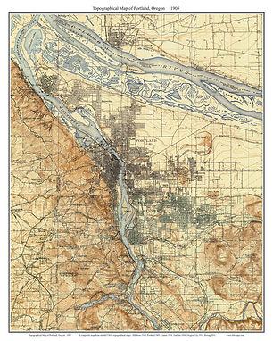 topograph map.jpg
