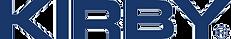 Kirby-logo-294_rgb_web-1.png