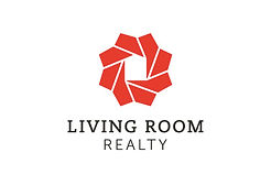 living-room-logo.jpg